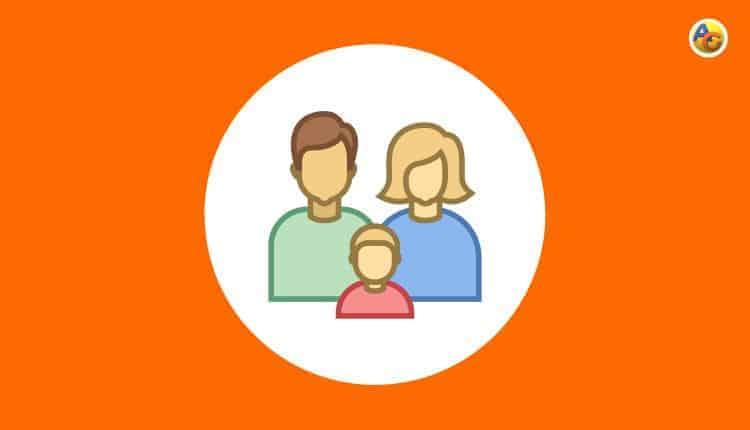 comunicación maternidad, paternidad, riesgo, suspensión por prestación