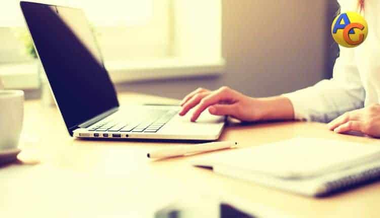 ¿Cómo solicitar el informe negativo de inscripción de empresario?