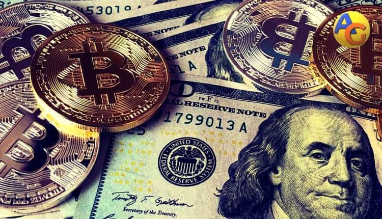 Bitcoins y fiscalidad. ¿Cómo tributan en la renta?