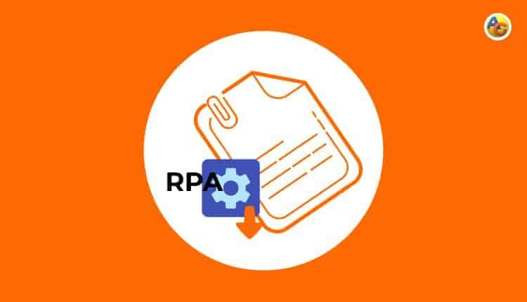 certificado estar al corriente agencia tributaria RPA
