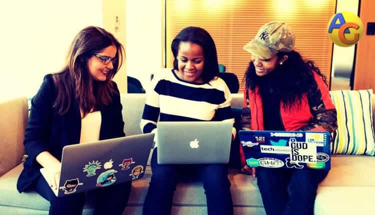e-learning para la empresa
