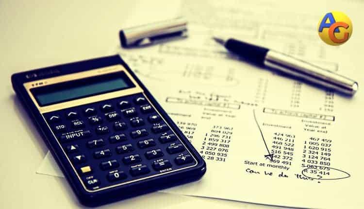 Impuestos de Sociedades