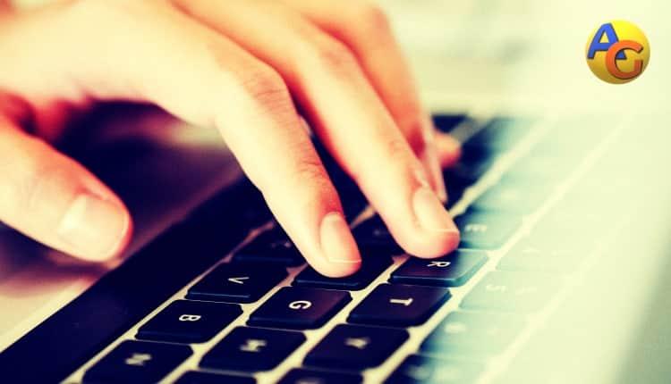 Registro electrónico enviar documentación seguridad social