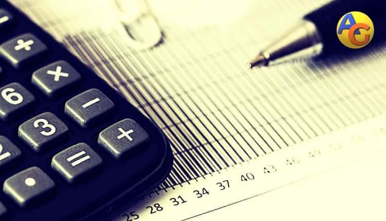 Regla prorrata del IVA: Qué es y cómo calcularlo