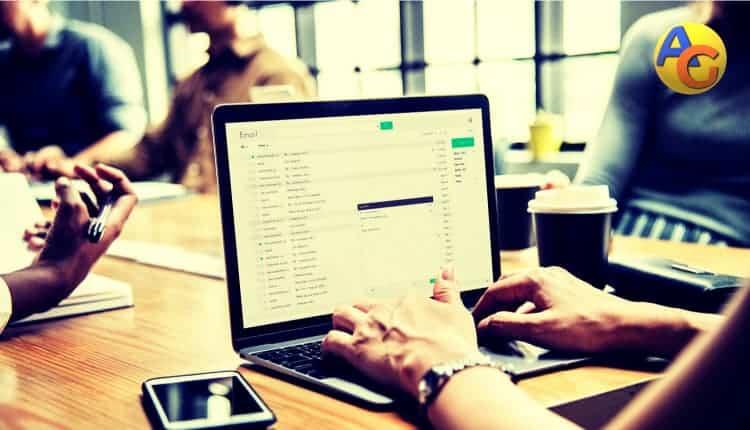 programa de contabilidad para tu negocio