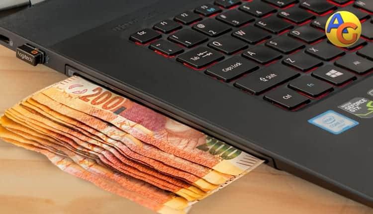 créditos y préstamos online