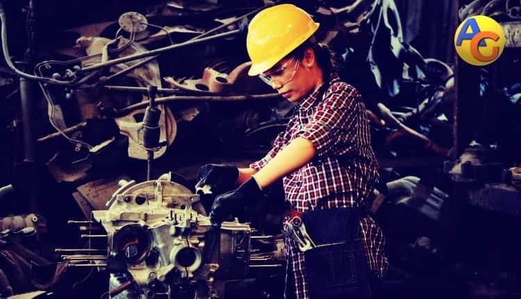 Contrato bonificado trabajador larga duración en Sistema RED