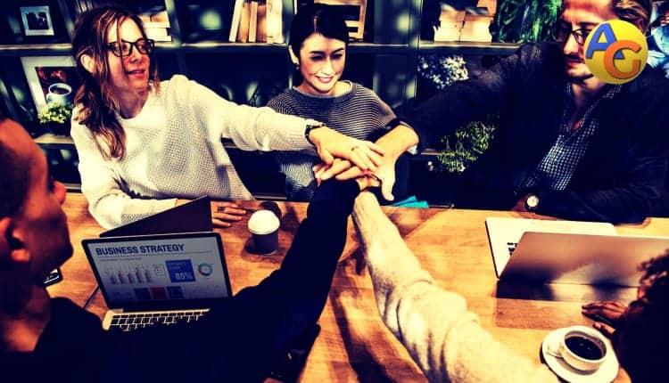 La Comunidad de Aragón da un paso más en la mejora del emprendimiento