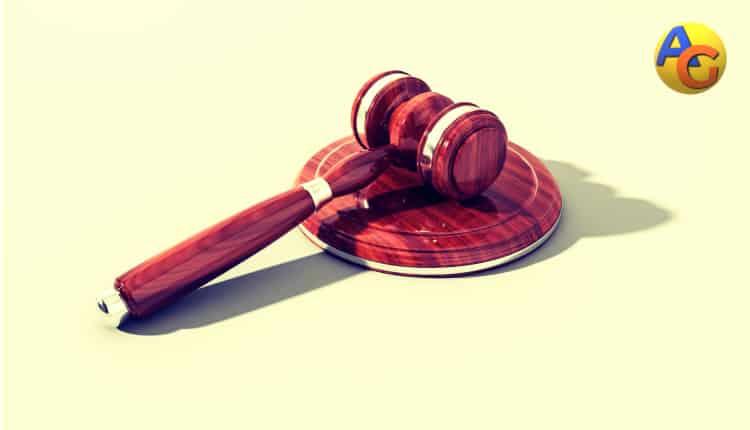 Un juez establece que el permiso laboral por fallecimiento de un familiar comienza al día siguiente