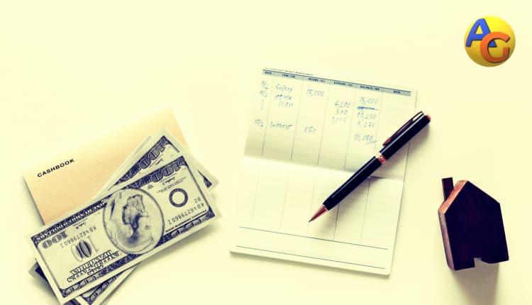 Entidades bancarias que colaboran con la Seguridad Social