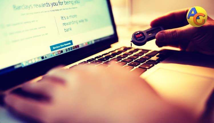 La Agencia Tributaria advierte de intentos de fraude tipo 'phishing' a través de Internet coincidiendo con la campaña de Renta 2018