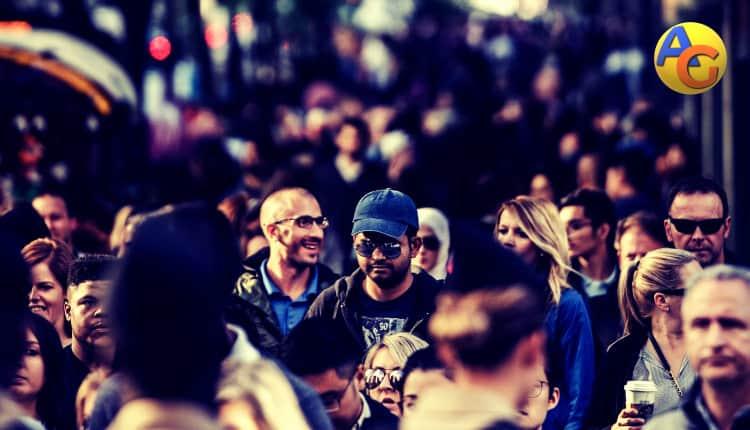 La Seguridad Social supera el máximo histórico de afiliación con 19,5 millones de personas ocupadas