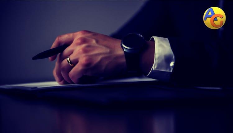 ¿En qué puede ayudar una asesoría a tu empresa?
