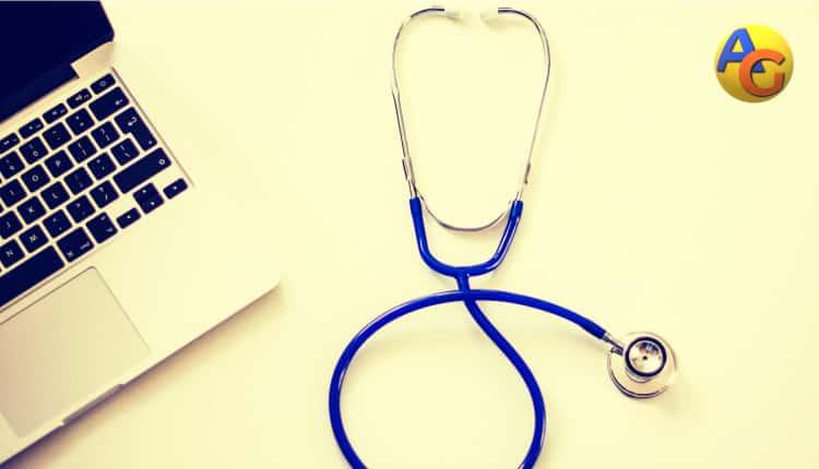 Todo sobre la cita previa de Salud Informa
