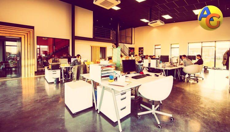 Cómo mejorar la productividad de tu asesoría o gestoría