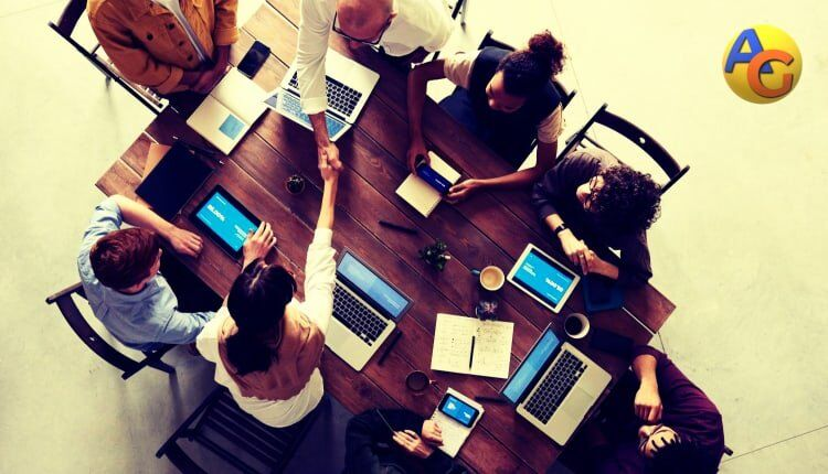 4 Tips de productividad para gestorías
