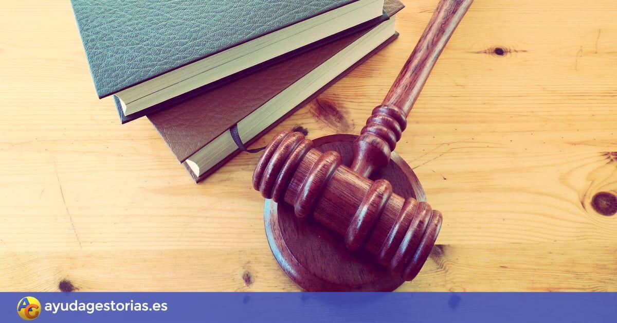Nueva Ley Concursal. Algunas novedades